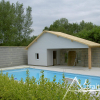 extension piscine 9