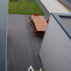 terrasse louis1 1