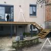 terrasse paris1 1