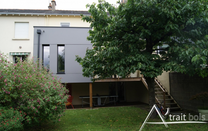 extension beugnon 1