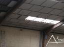 extension loft 1
