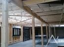 extension loft 10