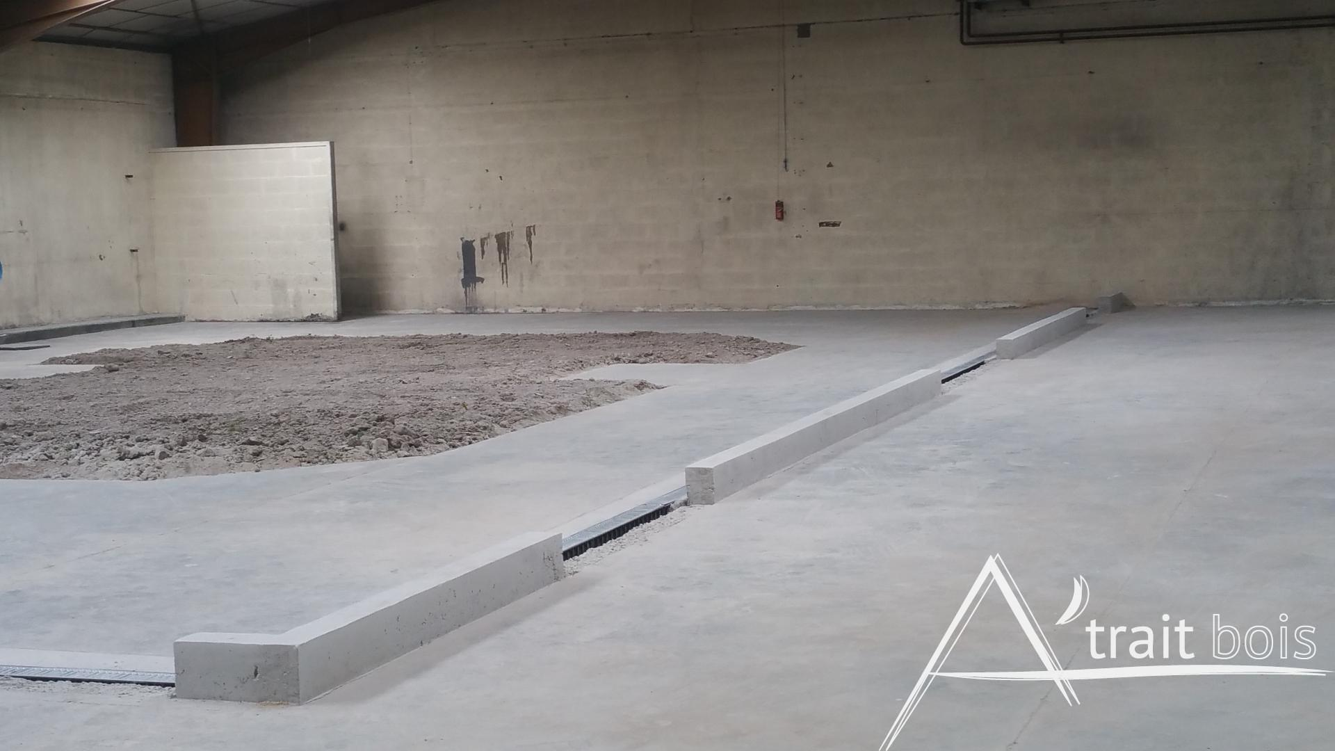 extension loft 2