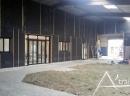 extension loft 5