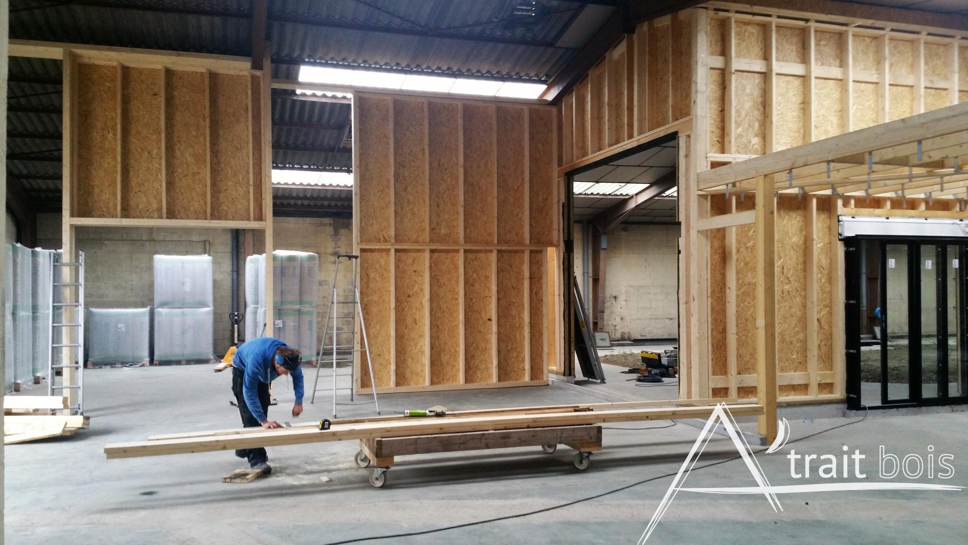 extension loft 6