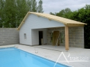 extension piscine 1