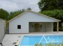 extension piscine 2