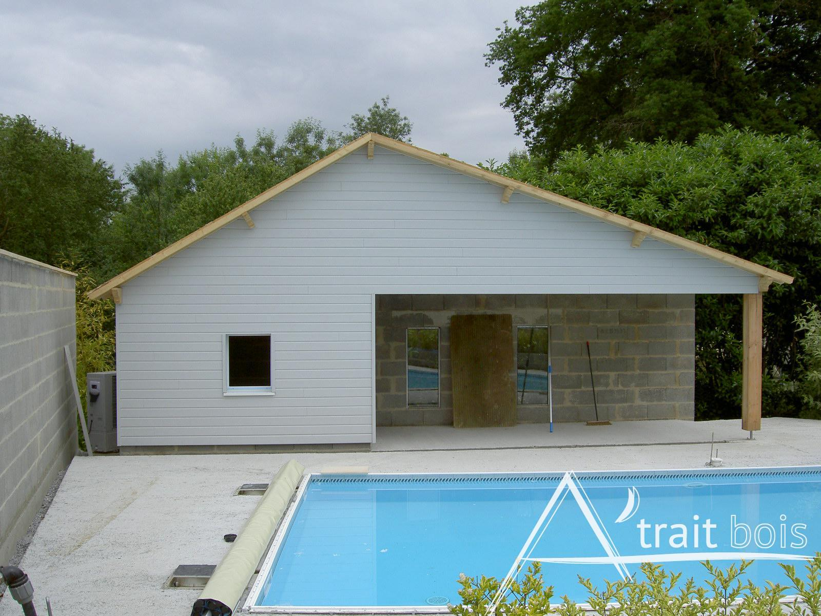 extension piscine 2