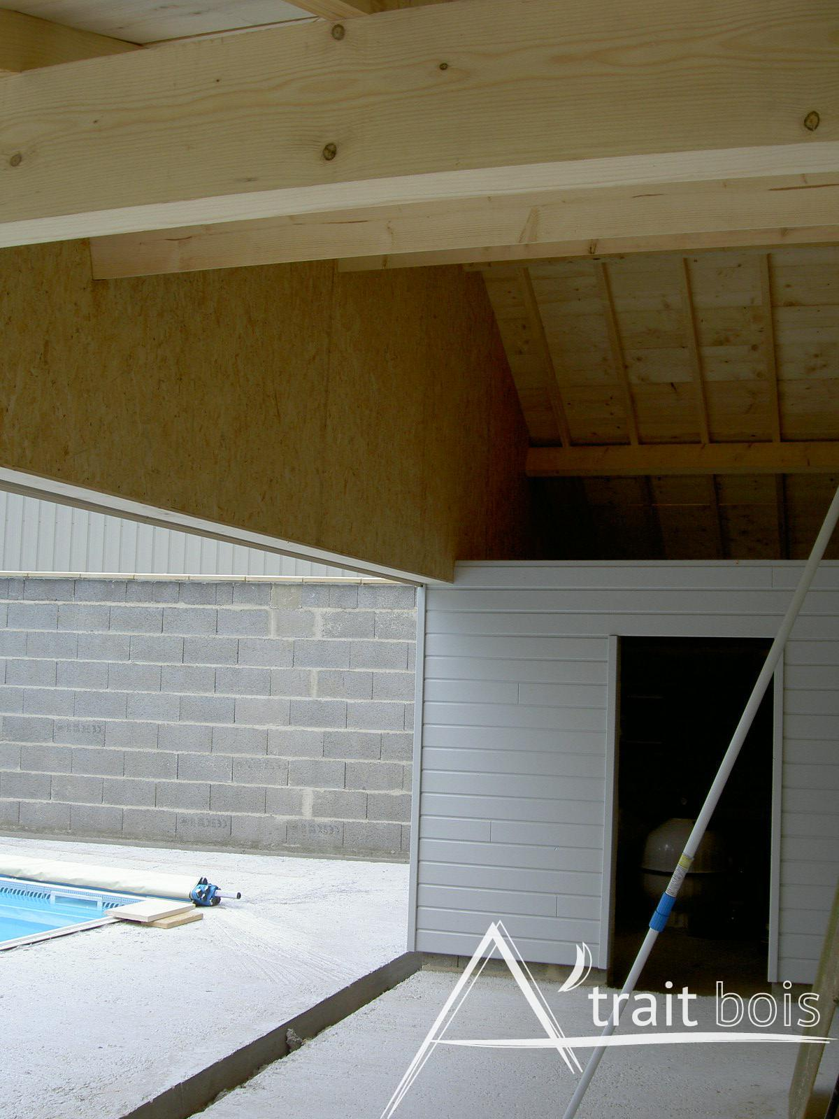 extension piscine 5