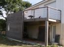 terrasse angvert1