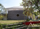 terrasse angvert2