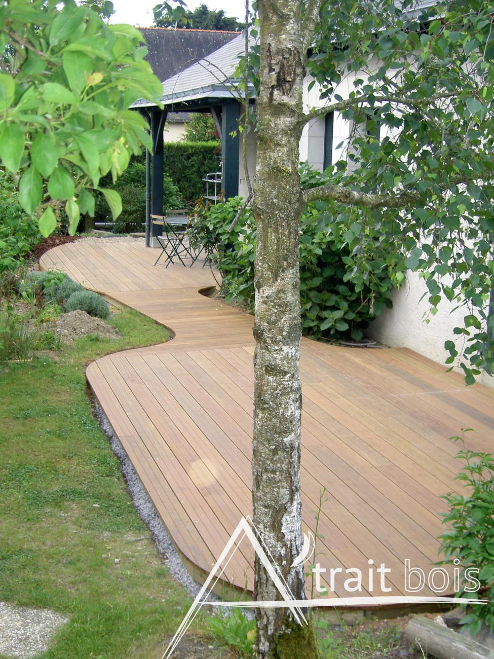 terrasse courbe1