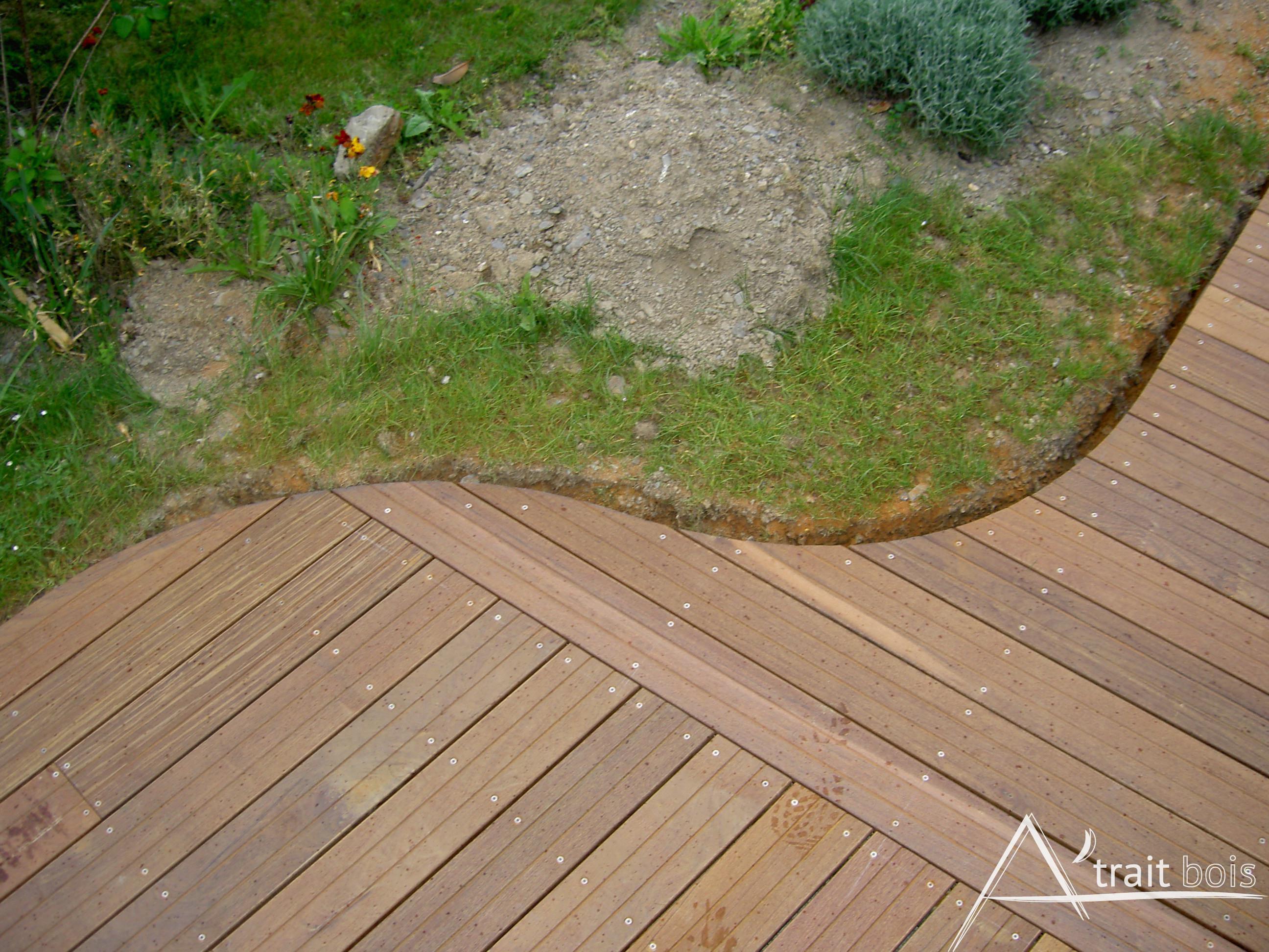 terrasse courbe3