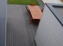 terrasse louis1