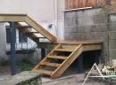 terrasse paris2